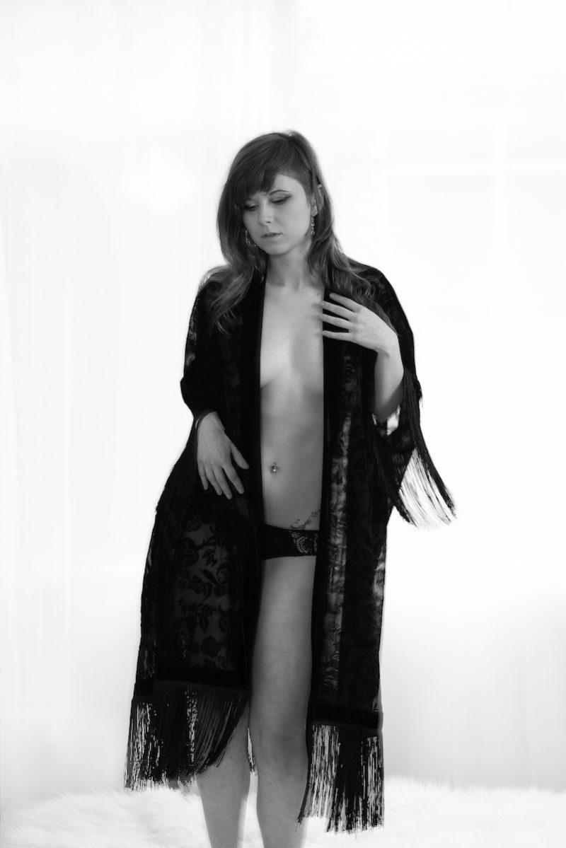 Vancouver-burnaby boudoir photographer, Surrey-langley-delta boudoir photographer, trinities boudoir photographer